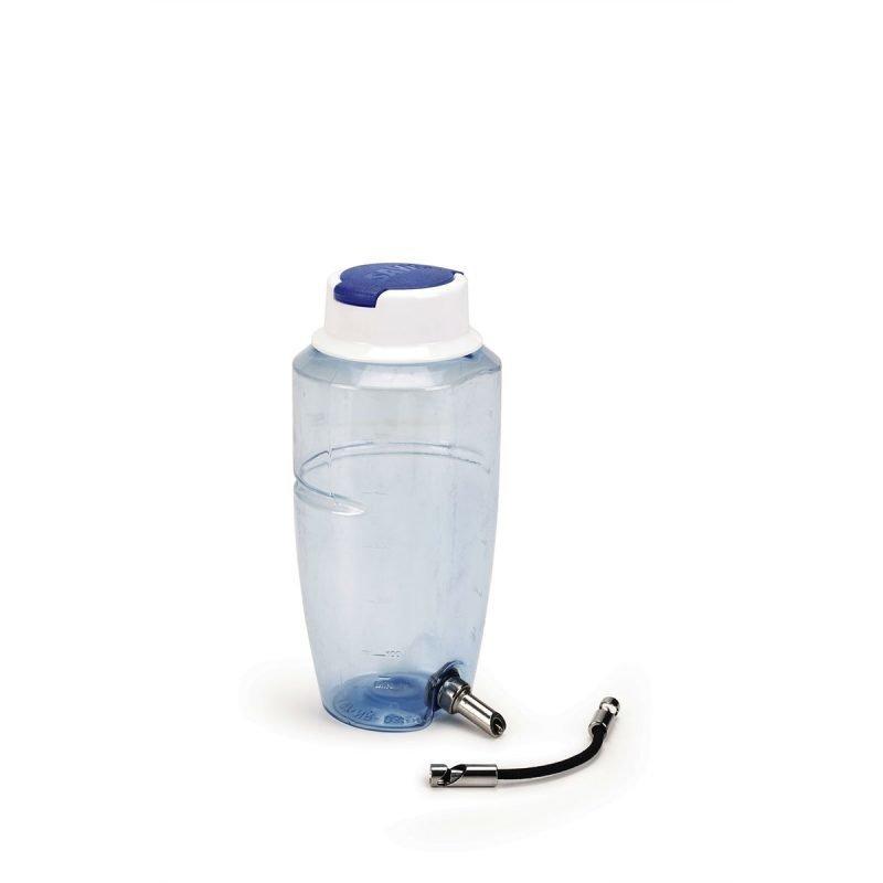 Source juomapullo jyrsijöille 600 ml