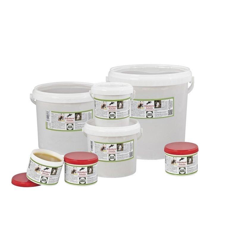 Stassek Equidura kavion hoitoaine 5 litraa