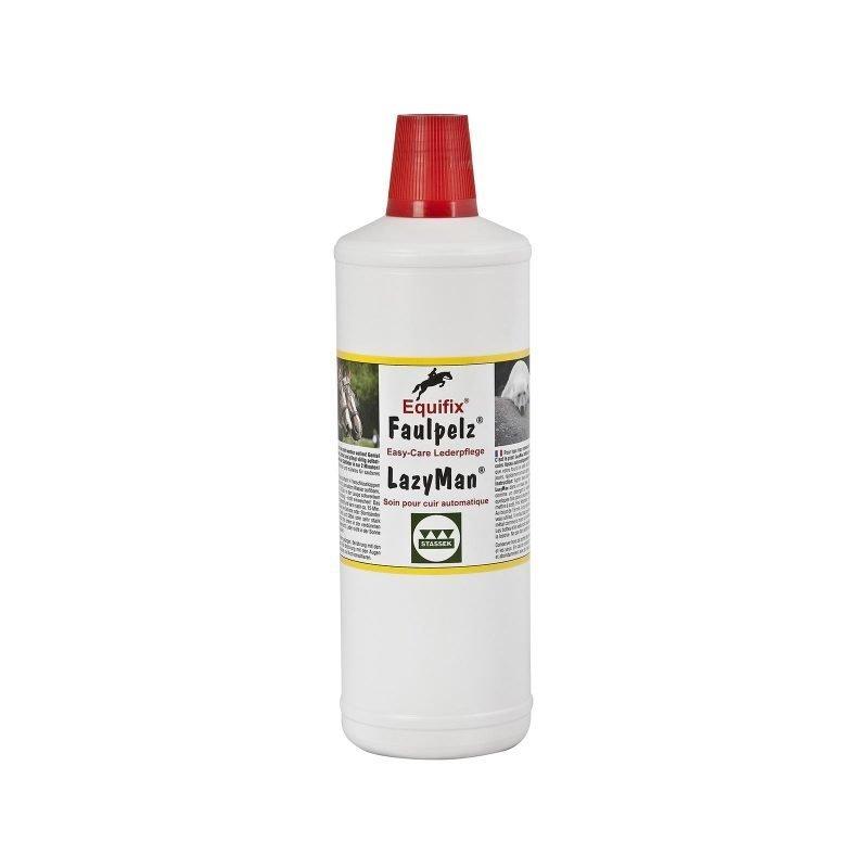Stassek Equifix Lazy-Man nahan hoitoaine 1000 ml