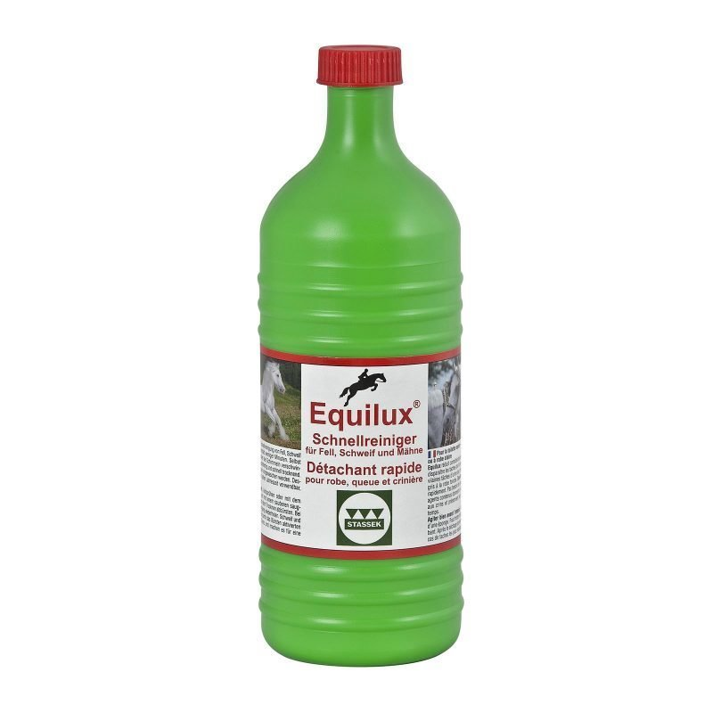 Stassek Equilux pullo 750 ml