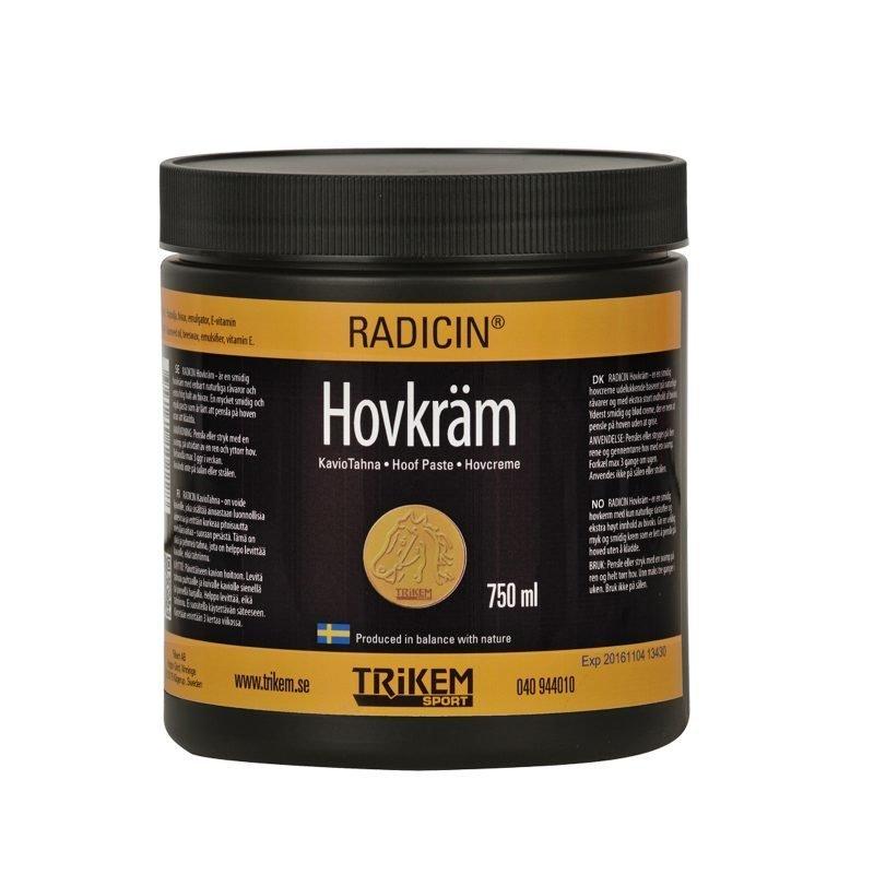 Trikem Radicin KavioTahna 750 ml