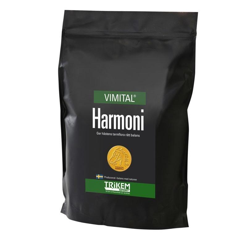 Trikem Vimital Harmonia 4000 gr