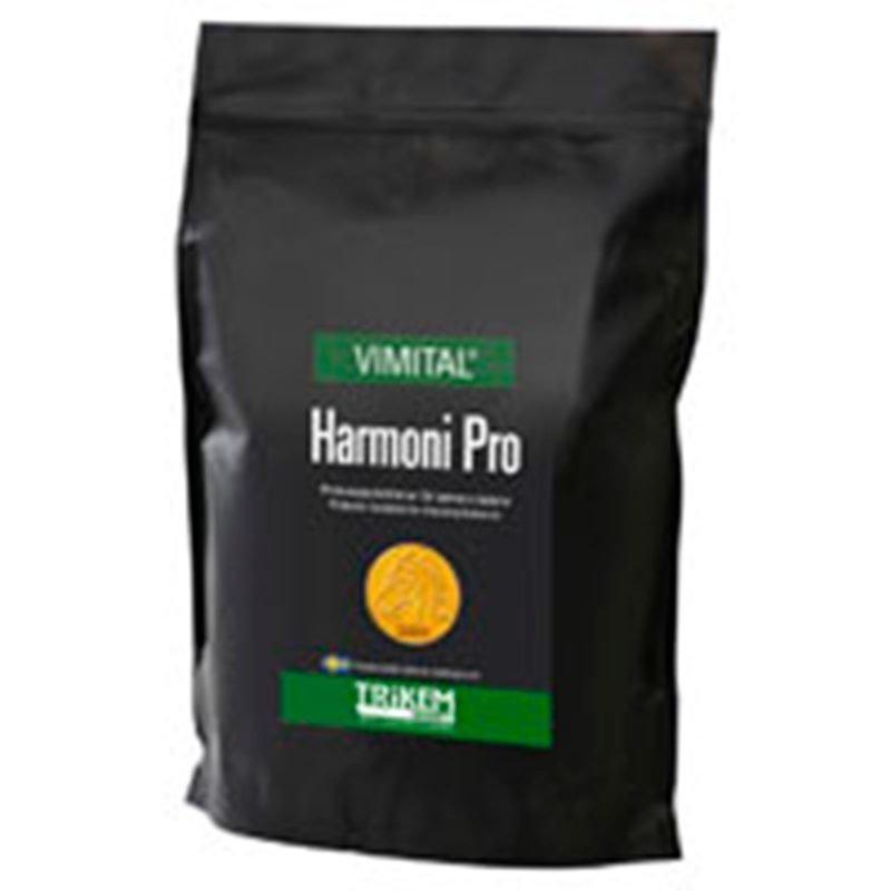Trikem Vimital Harmonia Pro