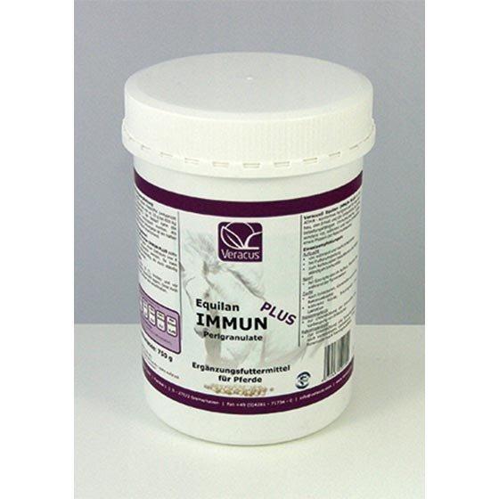 Veracus Equilan Immune Plus 750g