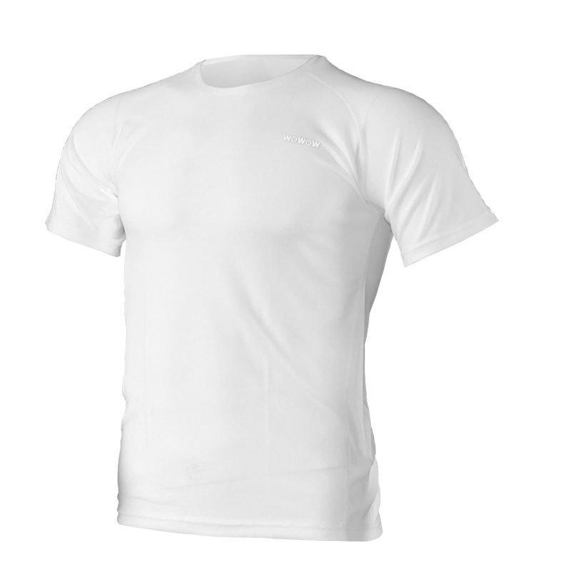 Wowow Dark miesten paita 2.0