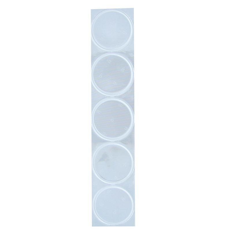 Wowow Valotarrat 3M Valkoinen